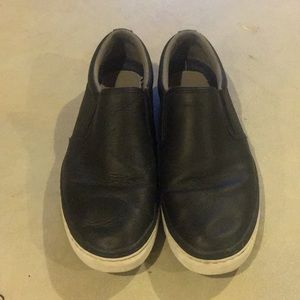Cole Haan slip on sneakers - Size 10